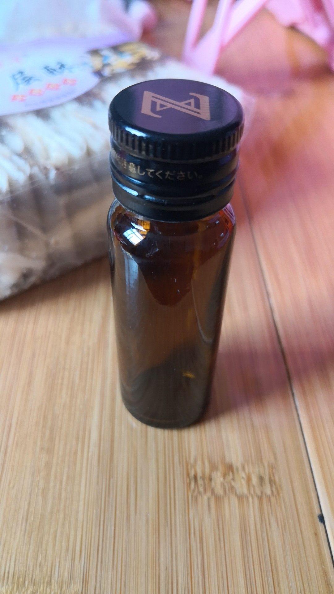 20ml口服液瓶销售
