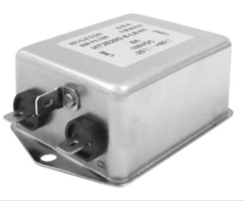 山东EMC滤波器多少钱