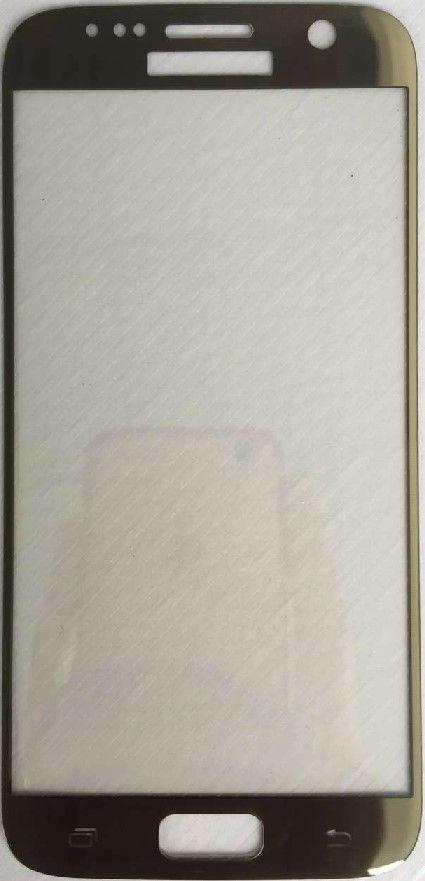 手机视窗面板