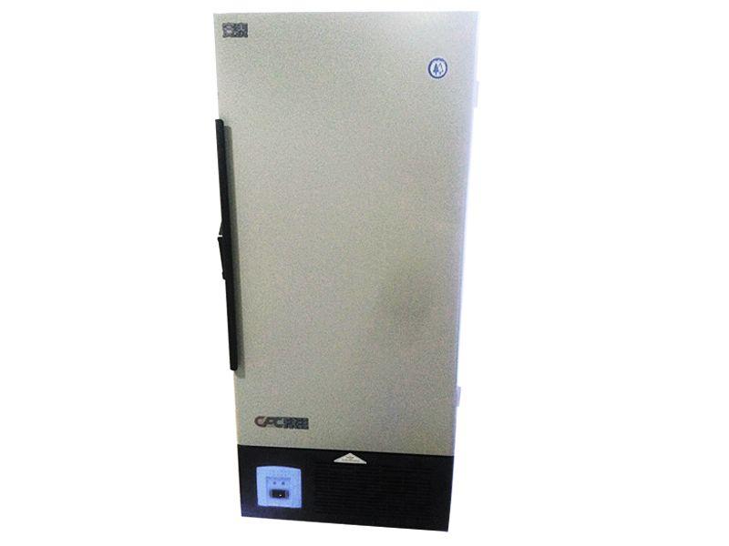 山東超低溫立式冰箱供應價格