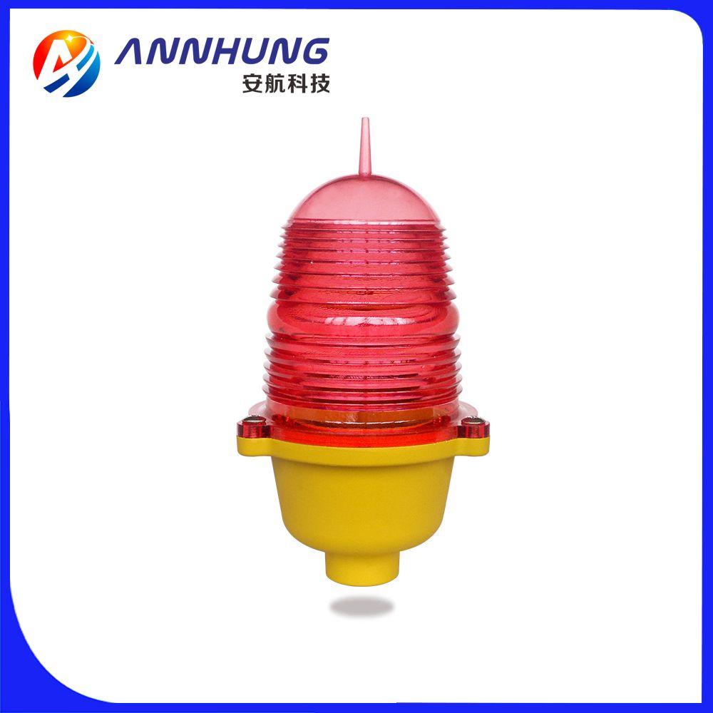 鐵塔航空障礙燈