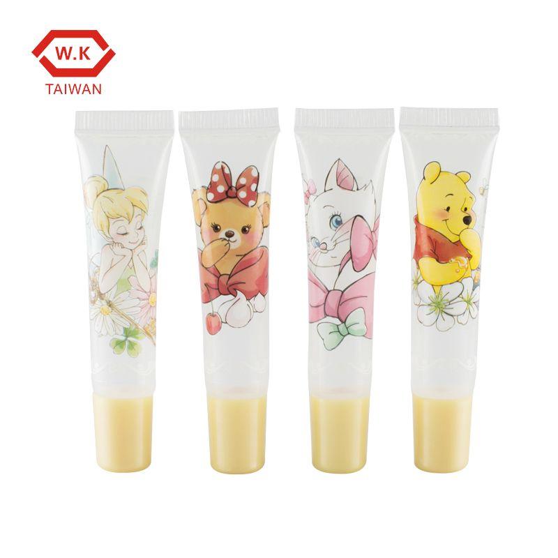 廣東19唇彩唇膏化妝品軟管銷售價格