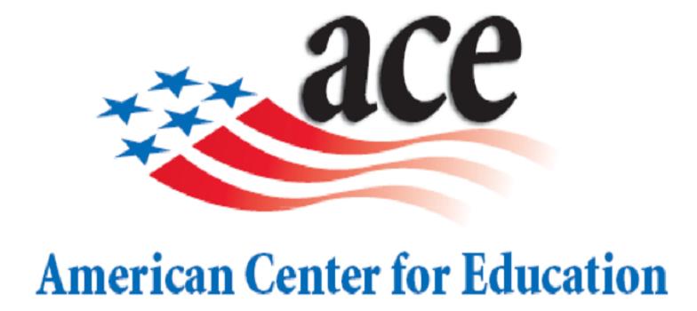 新加坡ACE学院留学怎么申请
