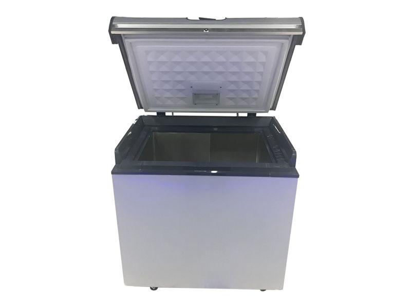 零下40度超低温冰箱生产厂家