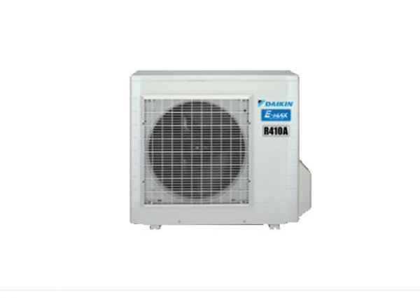 郑州空气能热水器