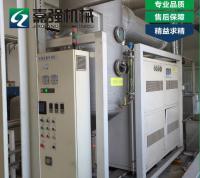 浙江低温热泵蒸发器价格