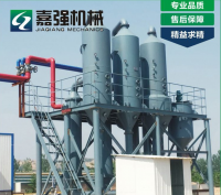 常州廢水蒸發器銷售