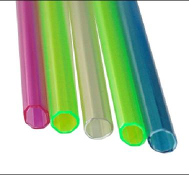 興亞塑料圓管價格