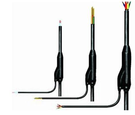 内蒙电缆销售价位