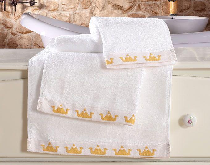 賓館毛巾價格