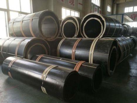 天津木质圆柱模板|木质圆柱模板销售价格