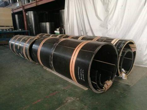 天津建筑圆柱模板|建筑圆柱模板生产厂家
