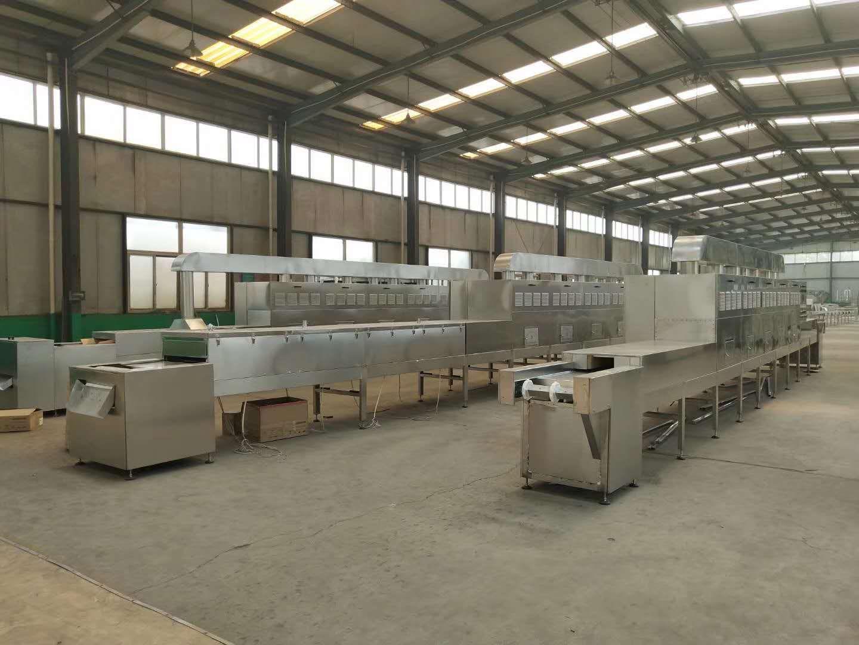 河南微波陶瓷干燥设备报价