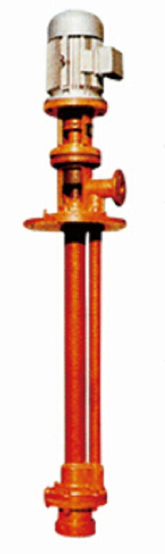甘肃FSY型玻璃钢液下泵制造商