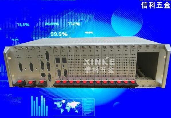 北京電磁屏蔽機箱價格