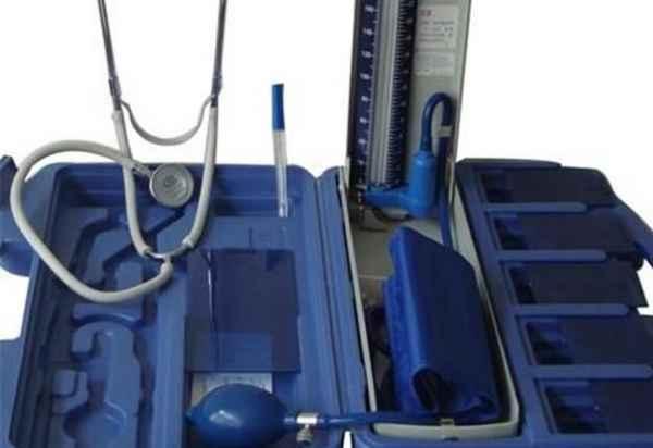 無錫回收醫療器械公司