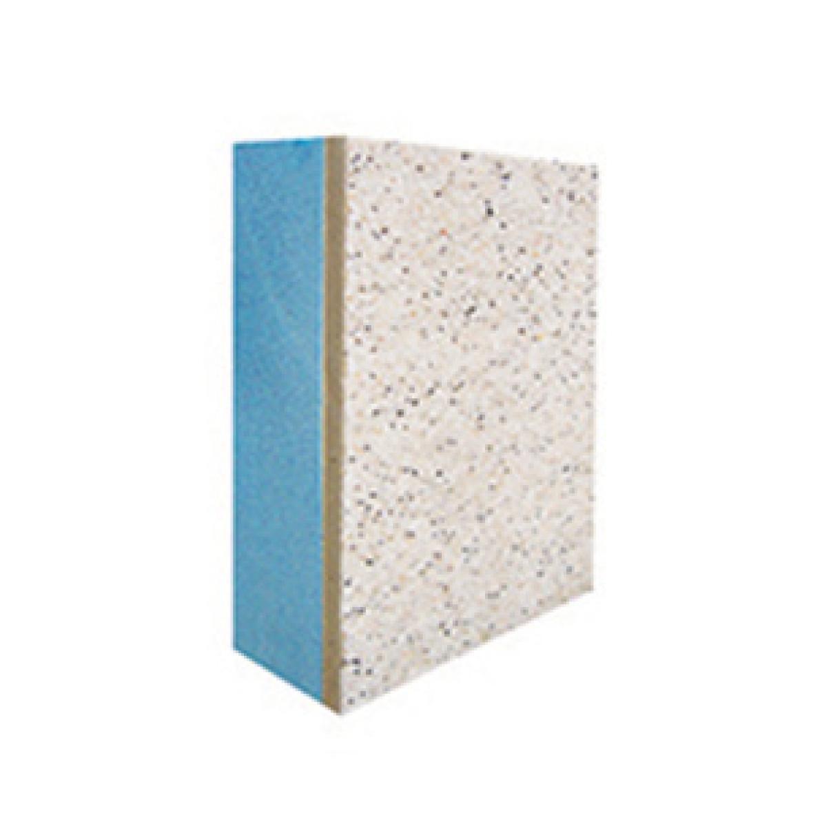 河北真石挤塑一体板|真石挤塑一体板销售