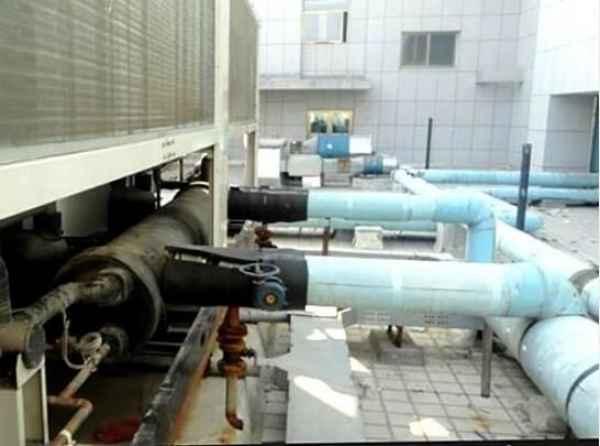 风机水泵节能系统报价