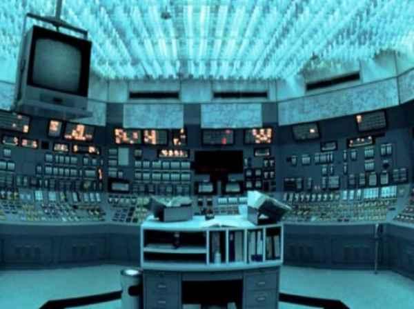 DCS控制系统报价
