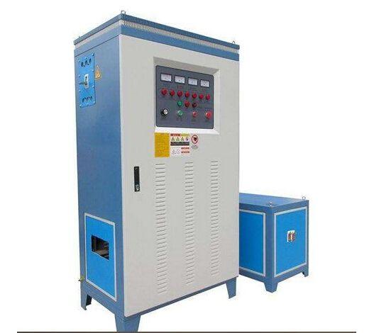 江苏中频感应加热设备生产厂家