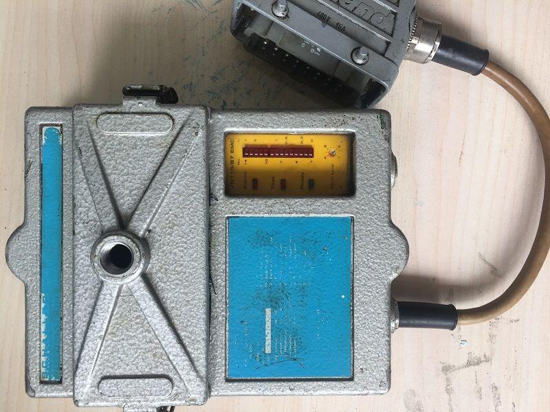 天津辅机油雾浓度探测器|辅机油雾浓度探测器销售价