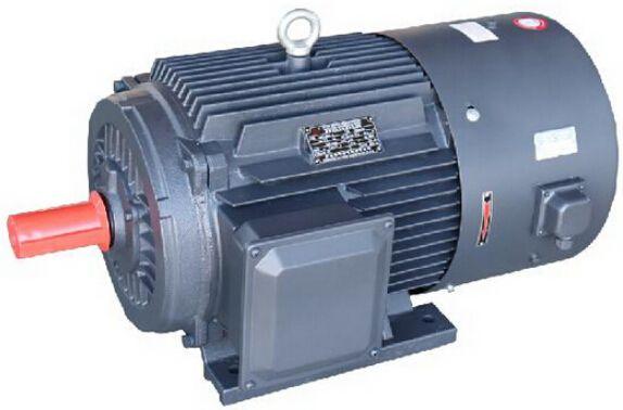 YVF2变频调速专用三相异步电动机厂家