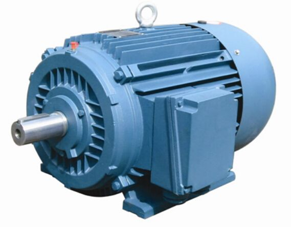 YE2高效率三相异步电动机供应