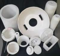 陶瓷纤维异型制品厂家