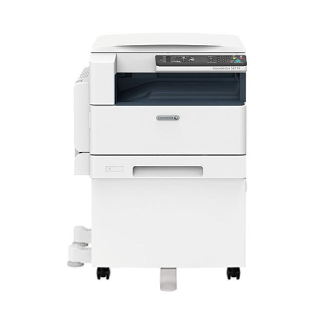 富士施樂數碼黑白復印機批發價格