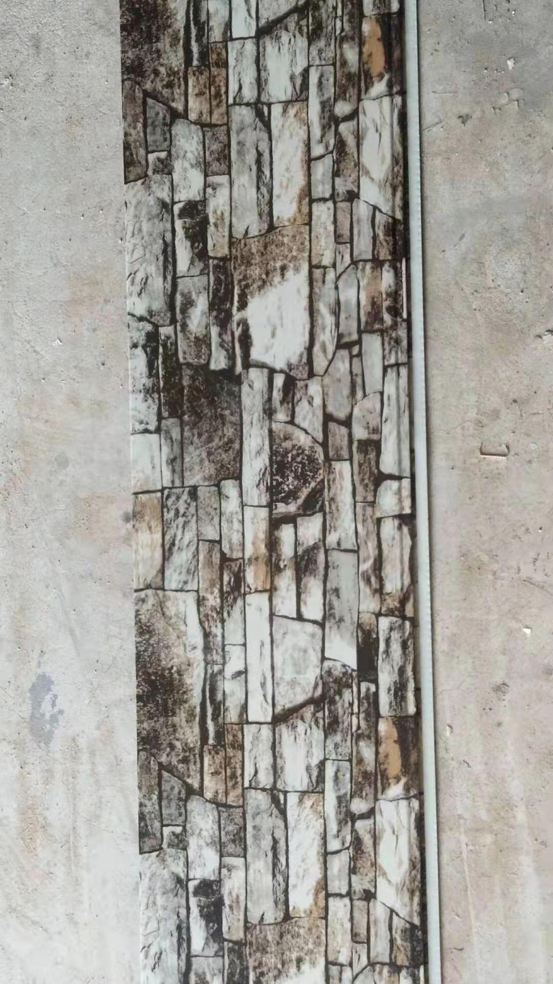 河北外墙金属挂板报价