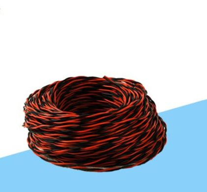 太原YJV電纜銷售