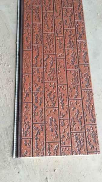 金属雕花板价格