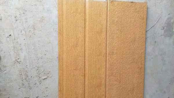 山西外墙保温装饰一体
