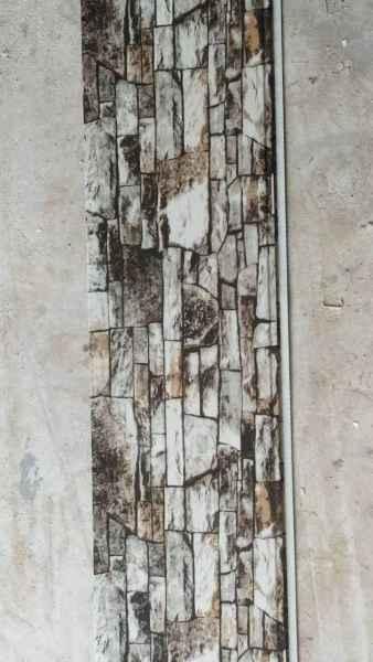 河北外墙金属挂板