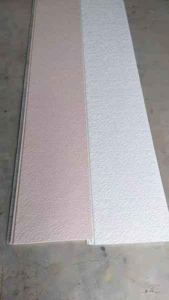 北京金属压花板