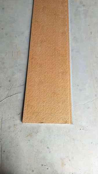 黑龙江金属雕花聚氨酯板价格