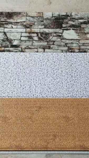 雕花板生产线
