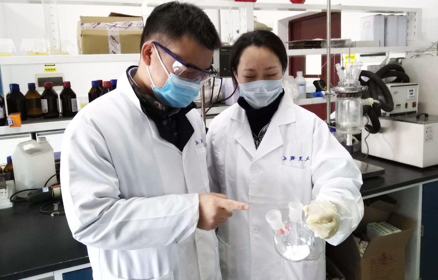 四川聚氨酯膠粘劑價格