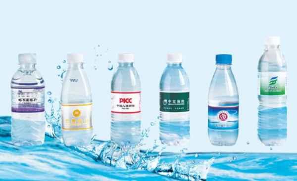 北碚区专用水销售价格