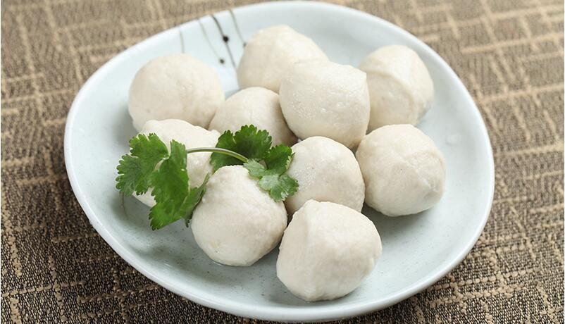 汕头中泰速冻食品专用木薯淀粉价格