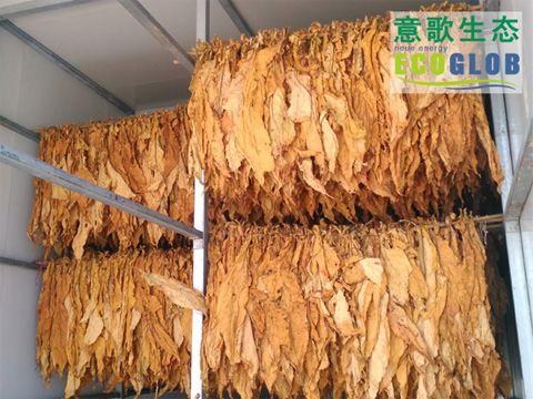湖南烟草烘干机供应商