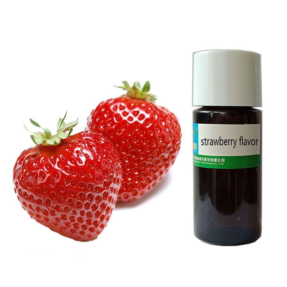 湖南草莓油性香精销售