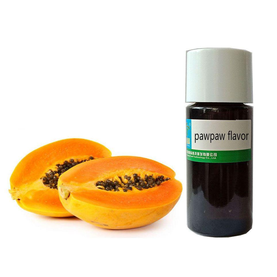 木瓜粉末香精生产