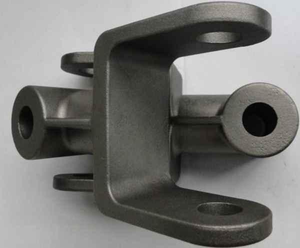 浙江大型铸钢件加工生产