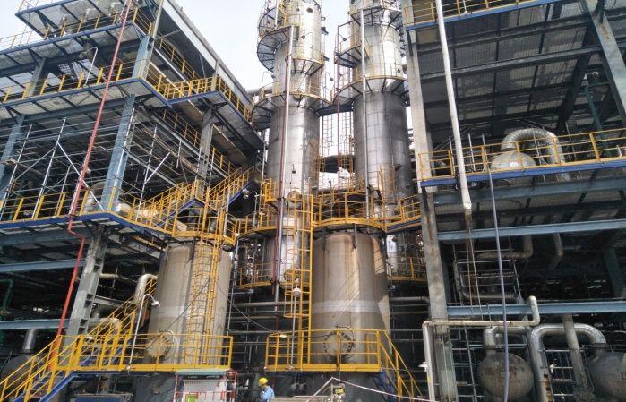 南京硫化亚铁钝化公司报价