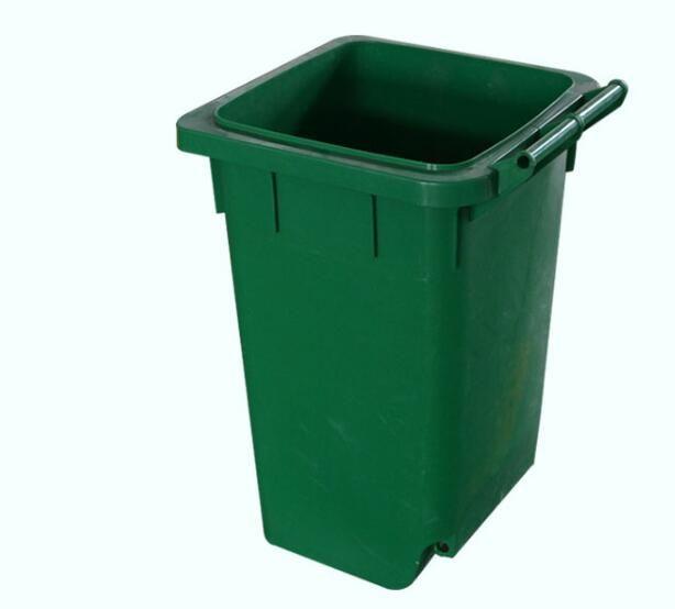 山东环保塑料垃圾箱批发