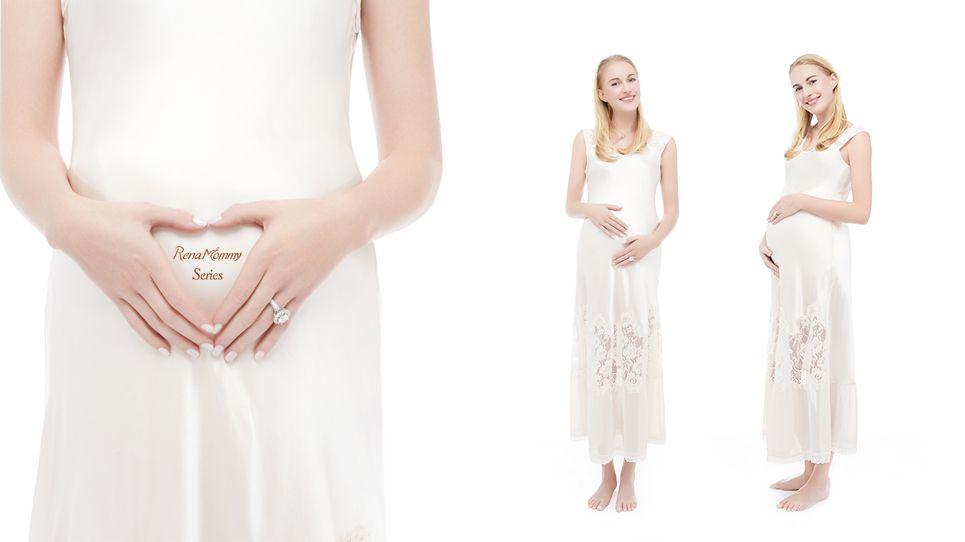 瑞纳孕产妇洗护产品批发