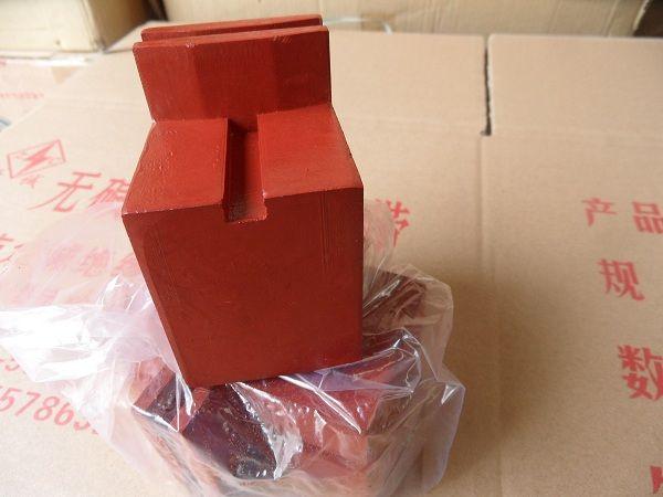 硅膠墊塊批發價格