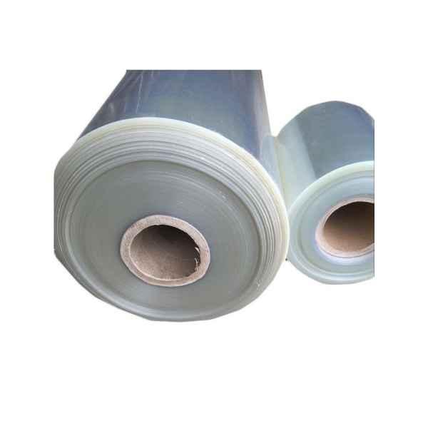 广州?聚酯薄膜电容器纸柔软复合箔供应商
