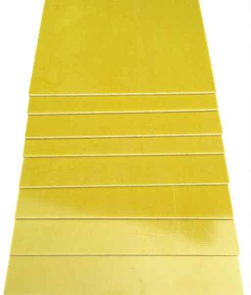 天津3240环氧玻璃布板